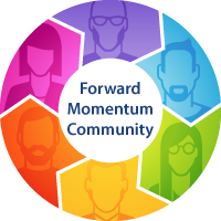 Forward Momentum Community