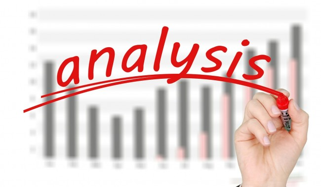 Business Analysis Approach Planning for Success – Business Analysis