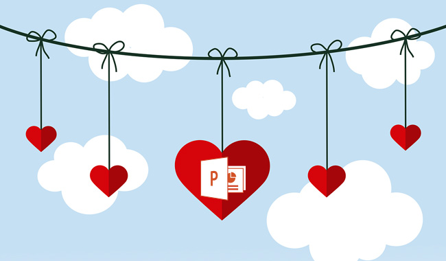 Falling Back in Love With PowerPoint!