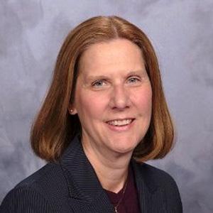 Brenda Breslin