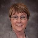 Dr. Karen Gardner