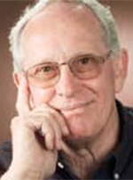 Dr. Gerald Mulenburg, PMP