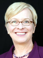 Michele Studer