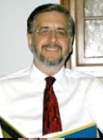 Alan S. Koch, PMP