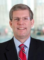 Chris Hitch, Ph.D.