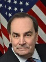 Darrell G. Stiffler, PMP