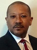 Edward J. Williams