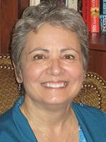 Kathy Martucci