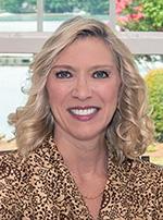 Karen Smith, MBA, PMP